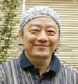 1_fujikawasan